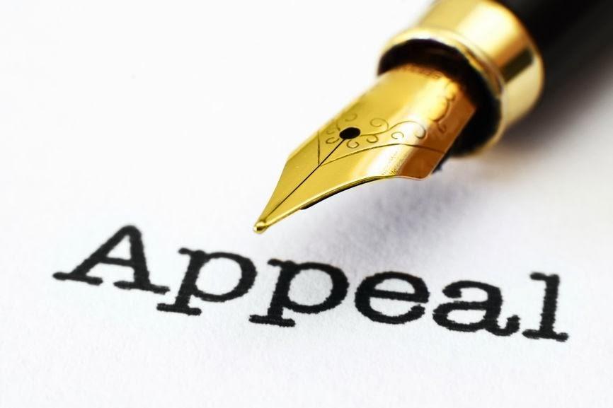 appealblog