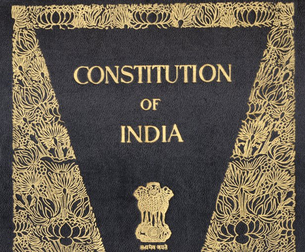 Meaning Of Law Under Article 13