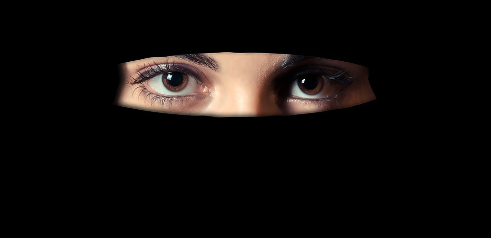 Dower under Muslim Law