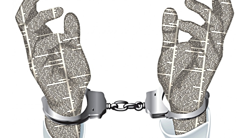 A Critical Analysis Of The Meaning And Purpose Of Arrest Under Criminal Law