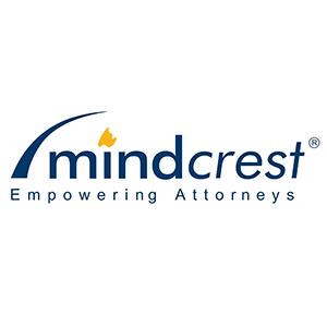Mindcrest - Logo