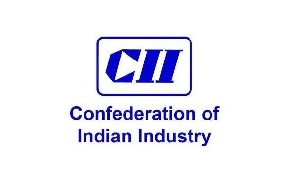 CII_telangana-today-e1512407414381