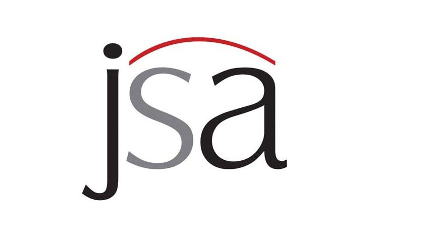 JSA - Logo