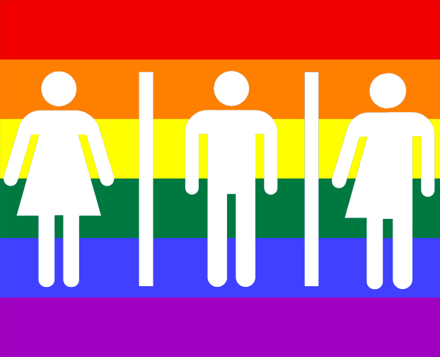 gender-neutrality-lgbt
