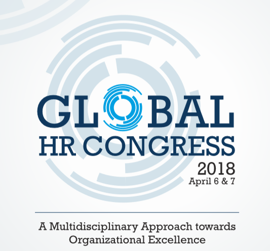 Amity Global HR Conference
