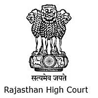Internship Experience rajasthan high court concentrate