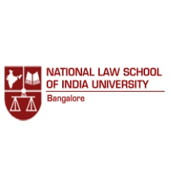 3rd National Law School Animal Protection PIL Competition (APPC) 2019