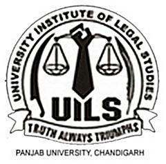 UILS-Logo-concentrate Surana
