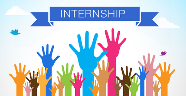 Internship for Law students in Delhi