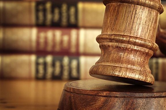 Legislation and Precedent concentrate