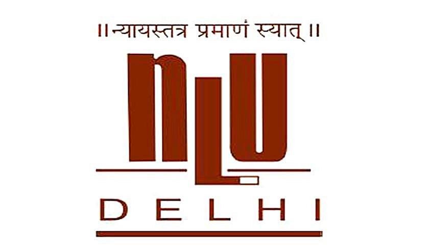 NLU Delhi LL-Size-min-concentrate