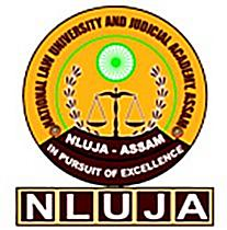 NLUJA Logo concentrate