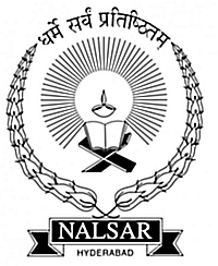smartstudents nalsar state uni logo concentrate