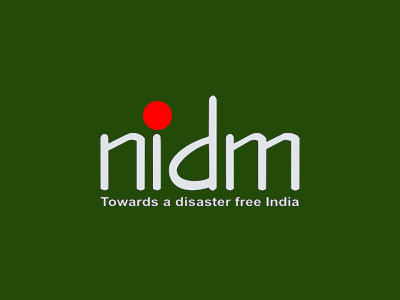 National Institute of Disaster Managament NIDM