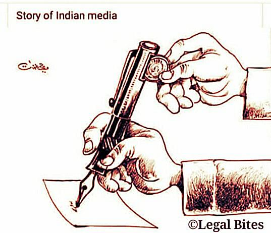 Sold Media Paid Media concentrate