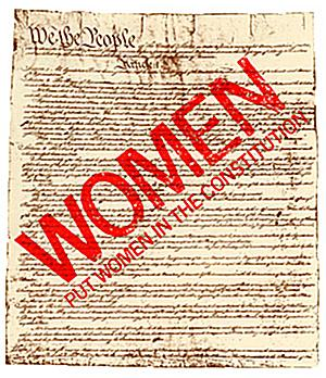 Women and Constitution concentrate