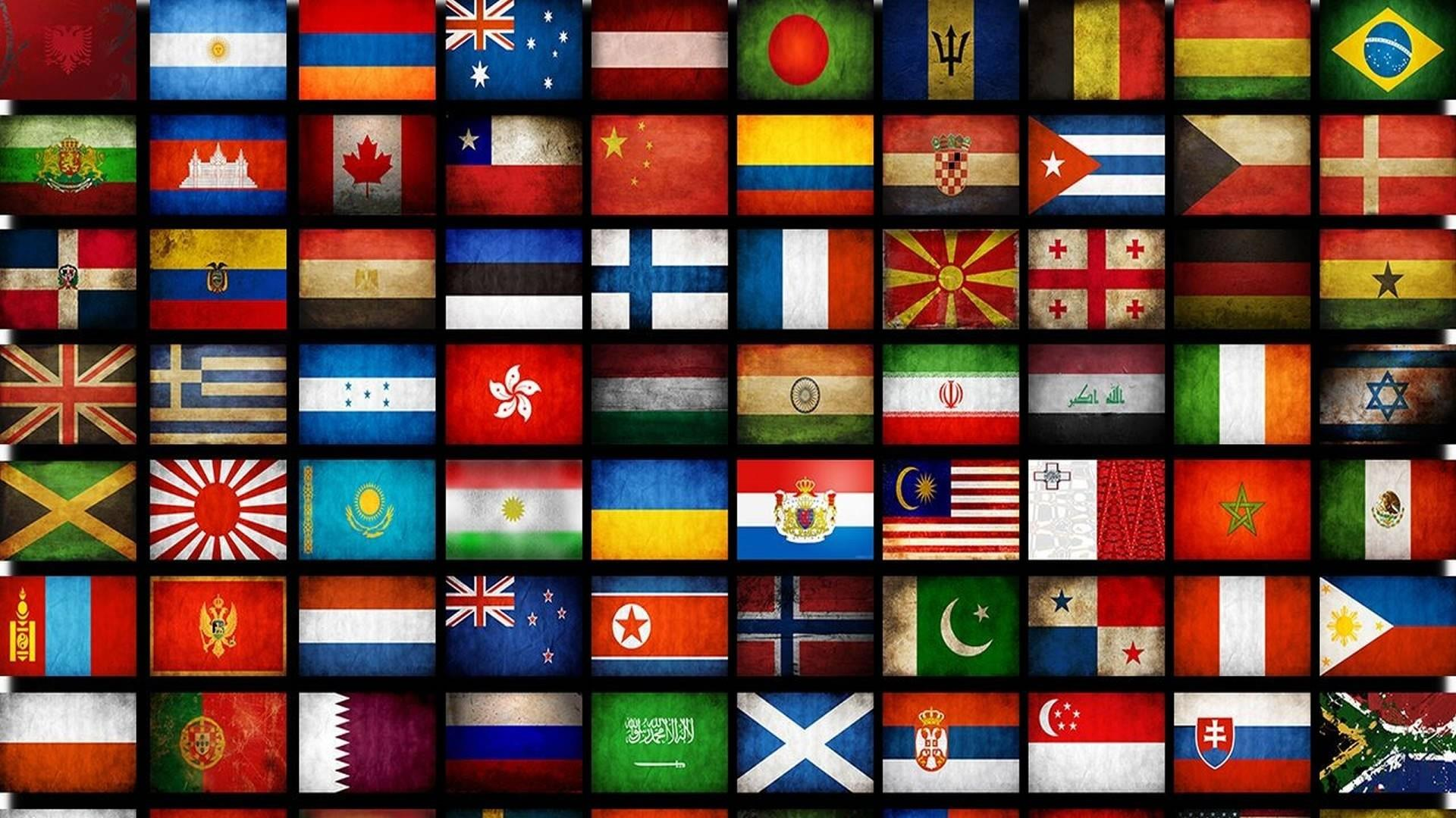 Nationality and Citizenship