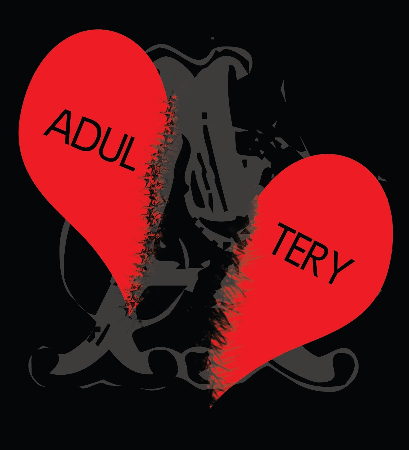 Adultery case comment
