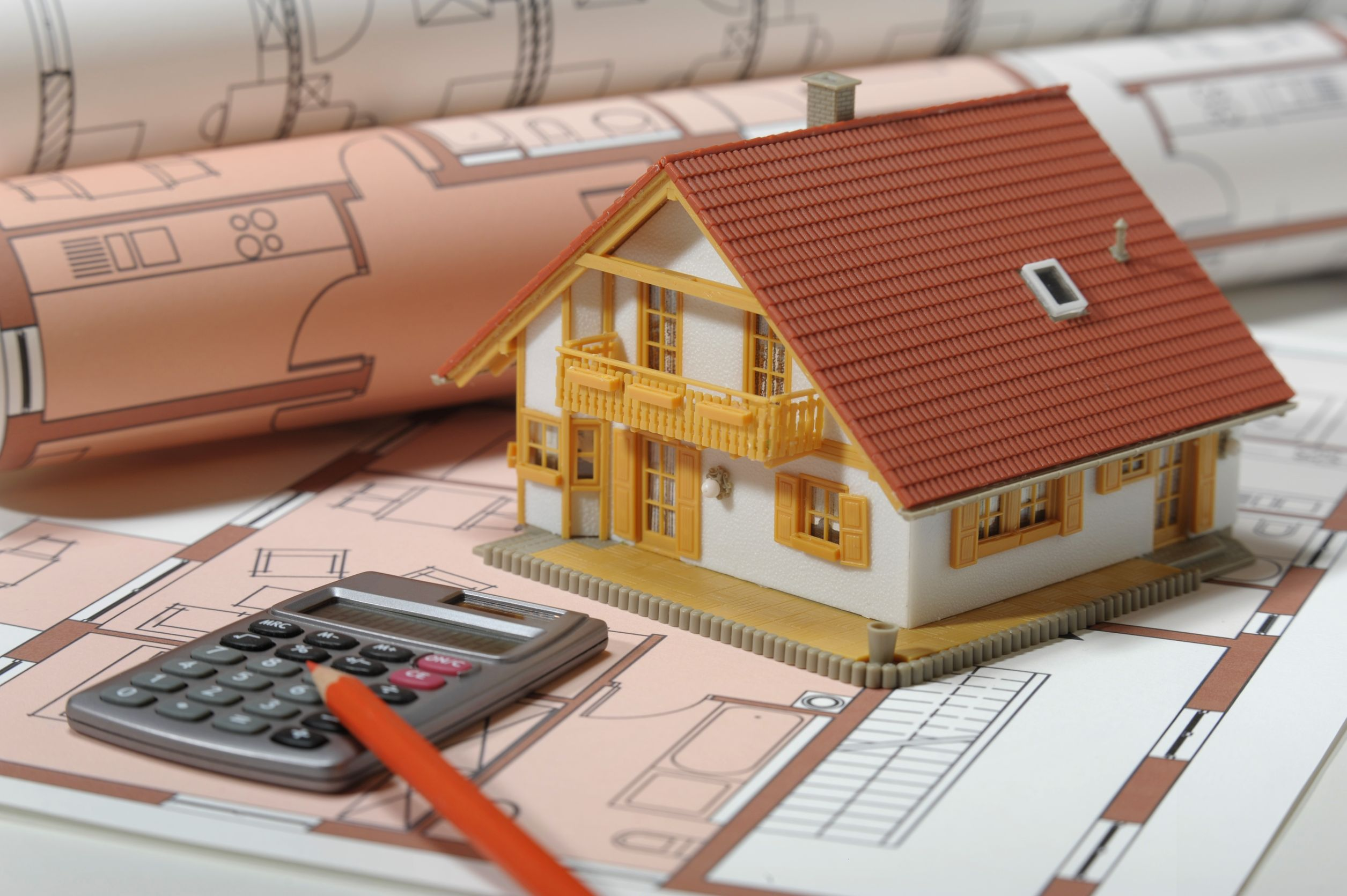 5 Home Loans that Can Help You Save Big!