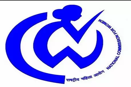 NCW - National Commission for Women
