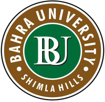 pre-invite-national-moot-court-2019-bahra-university-shimla/