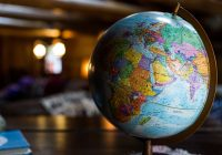 UNCITRAL Model Laws on International Commercial Arbitration