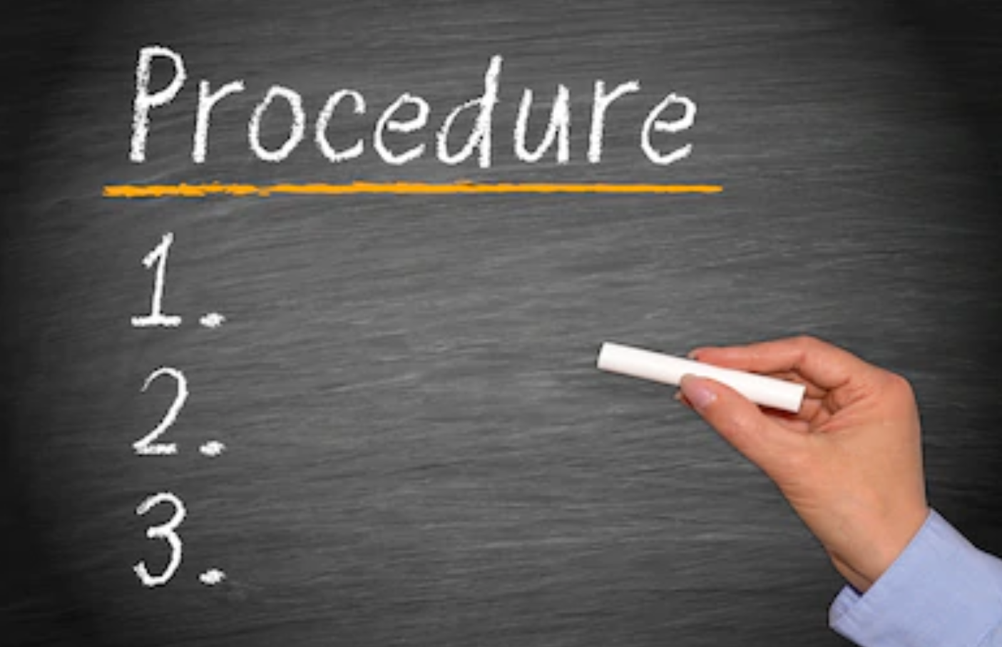 Consequences Of Non-Compliance Of Procedure Relating To Search And Seizure