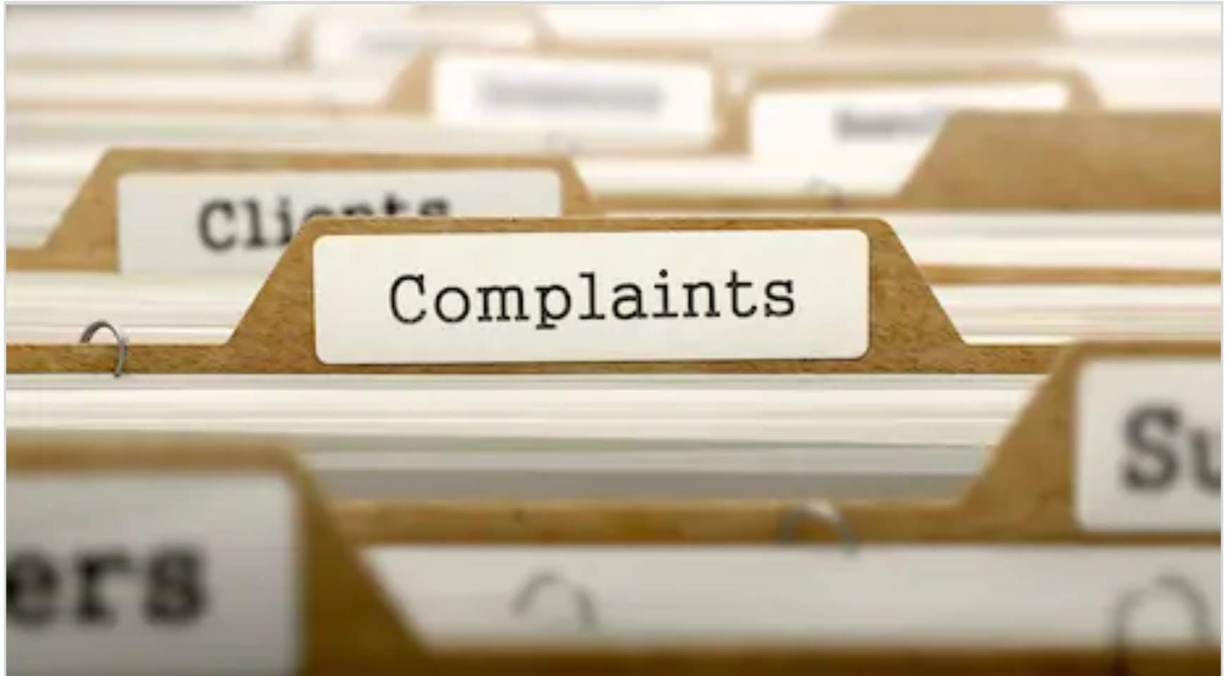 Procedure of Issue of Process and Examination of Complainant when a Complaint is Filed Before a Magistrate