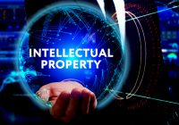 Characteristics and Nature Of Intellectual Property Rights