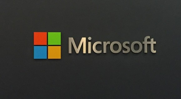 Tips to Succeed in Microsoft Exam 70-345