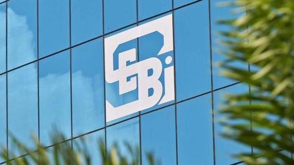Establishment of SEBI