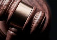 Issue and Service of Summons in Civil and Criminal Cases
