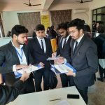 2nd Jagannath Memorial National Moot Court Competition 2020