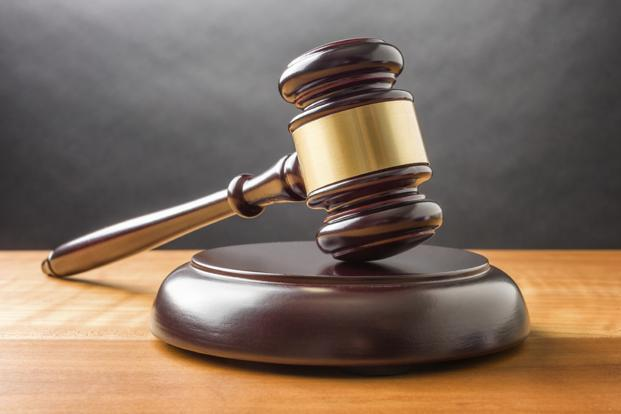 Procedure of Adjournment under CPC