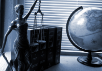 Res Judicata: Meaning, Application and Explanation
