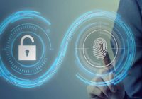 Cyber Law: Digital Signatures