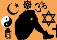 Offences Relating to Religion