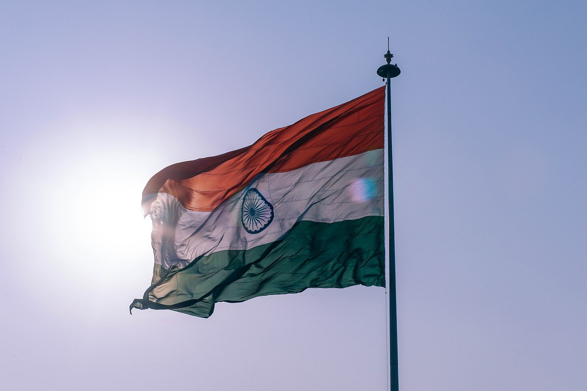 The concept of Nationalism in India Issues and Challenges