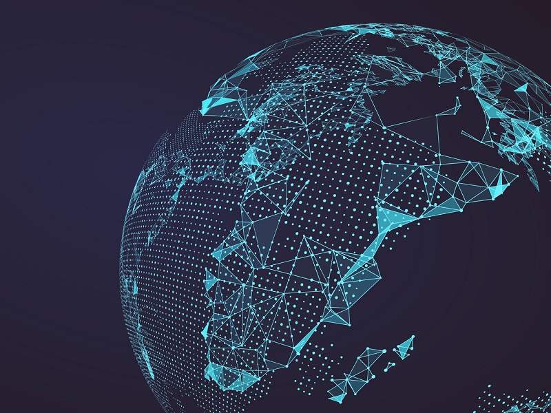 Cyber Space: Meaning, Regulation and Scope