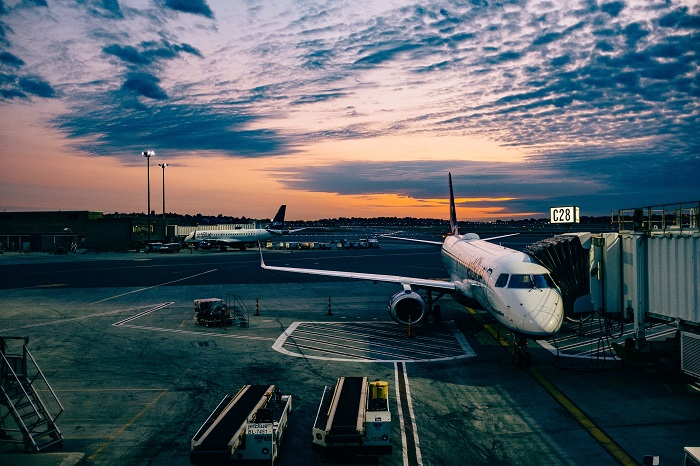 COVID-19: Impact on Aviation Leases