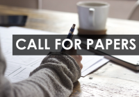Call for Papers: UPES Law Review | COVID-19: Impact on Law and Policy