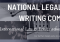 SPIL National Legal Article Writing Competition