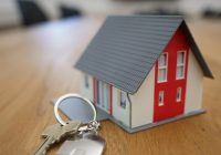 Universal Donee | Section 128 of Transfer of Property Act, 1882