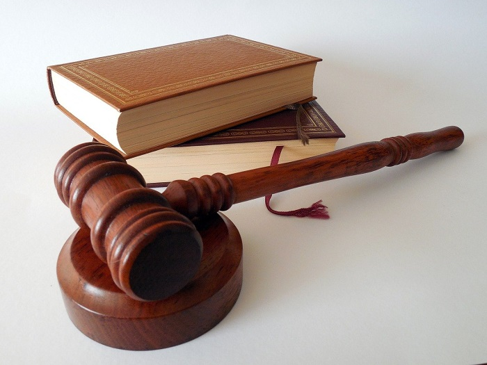 High Court: Composition, Appointment,