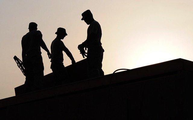 Development of Industrial Legislation in India