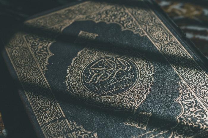 Principles of inheritance under Muslim Law