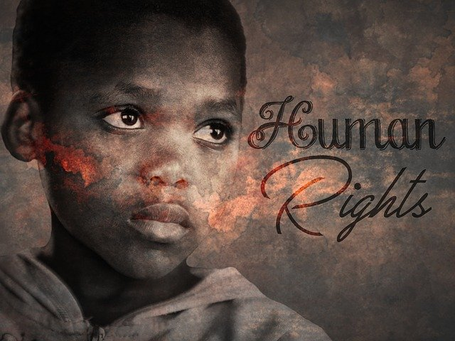 Call for Blogs RGNUL's CASIHR The Human Rights Blog
