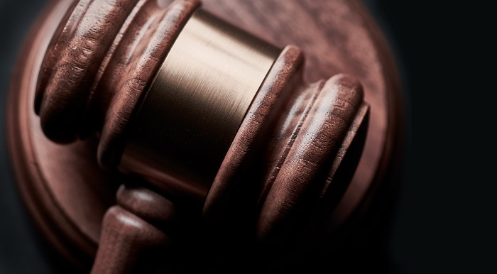 Decriminalising Section 138 of Negotiable Instruments Act