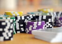 The Rapid Growth of Online Casino Industry in India