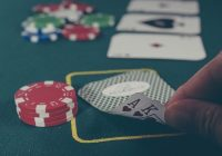 Common Myths about Online Gambling and its Legal Status
